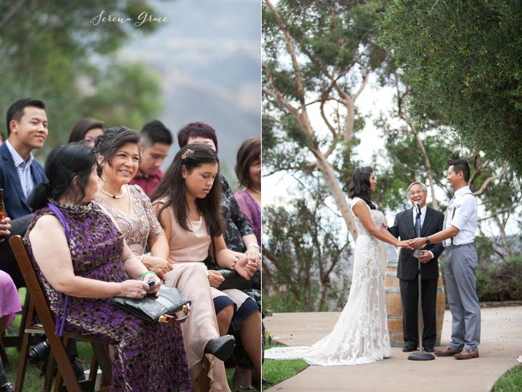 Cinthya_George_wedding_12