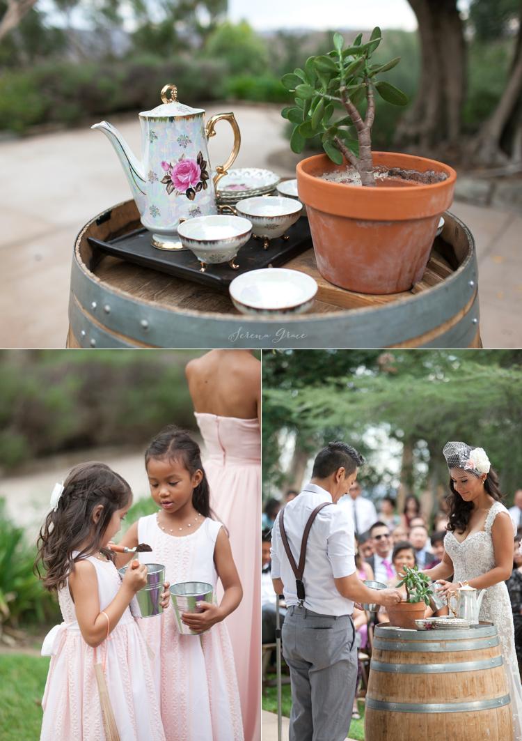 Cinthya_George_wedding_13
