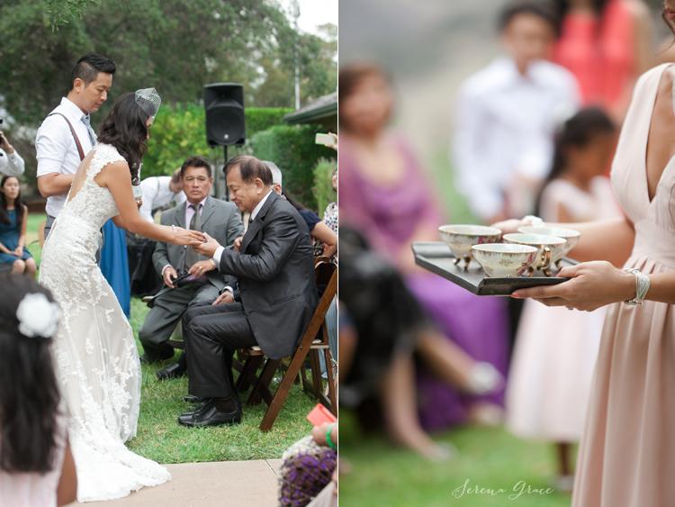 Cinthya_George_wedding_15