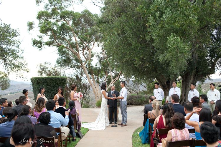 Cinthya_George_wedding_16