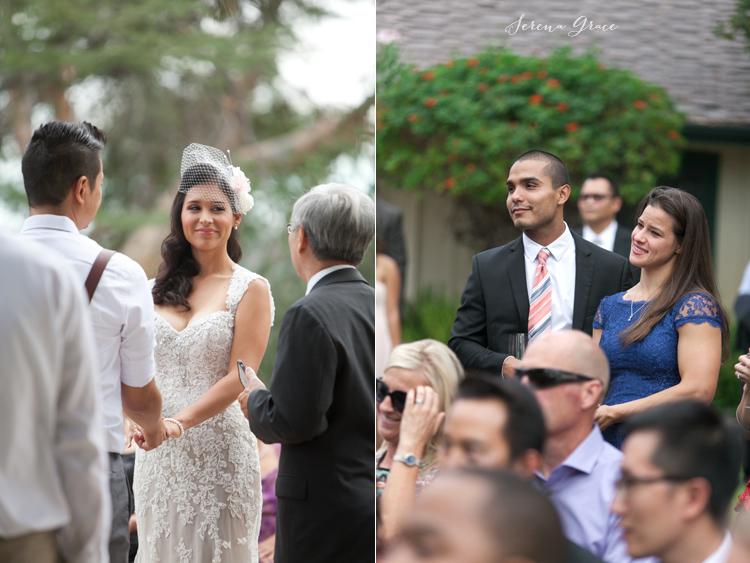 Cinthya_George_wedding_17