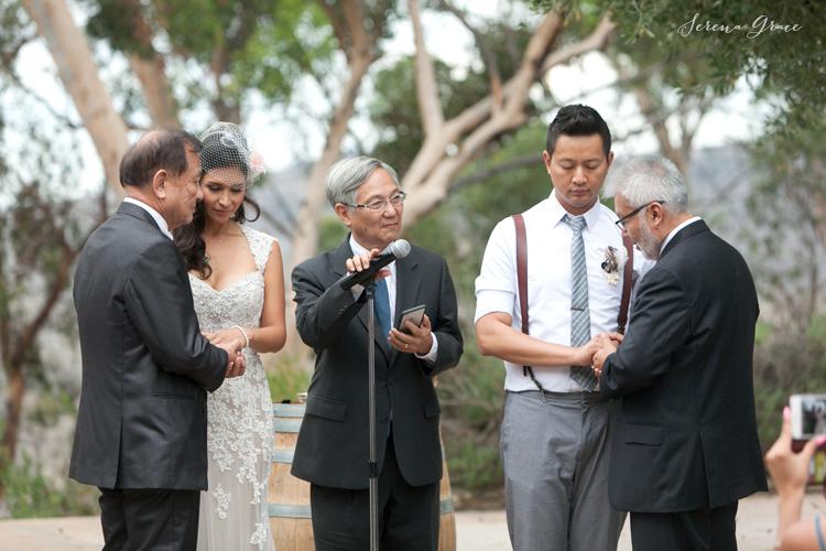 Cinthya_George_wedding_18