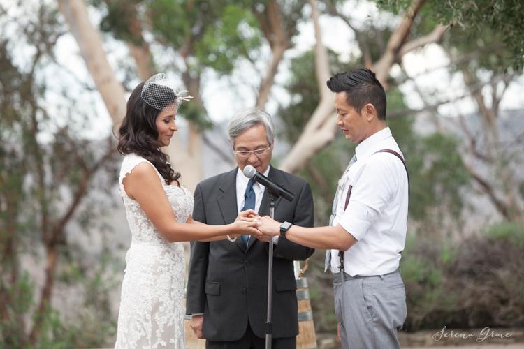 Cinthya_George_wedding_19