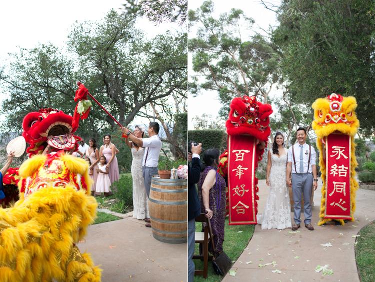 Cinthya_George_wedding_21