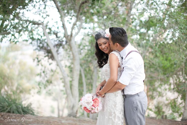 Cinthya_George_wedding_24