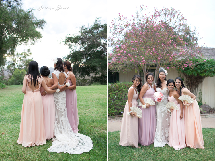 Cinthya_George_wedding_27