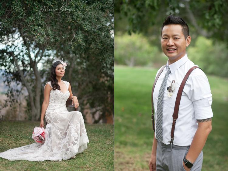 Cinthya_George_wedding_29