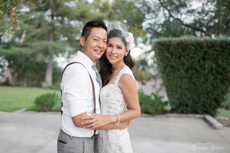 Cinthya_George_wedding_30
