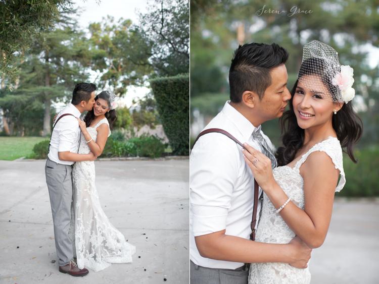 Cinthya_George_wedding_31