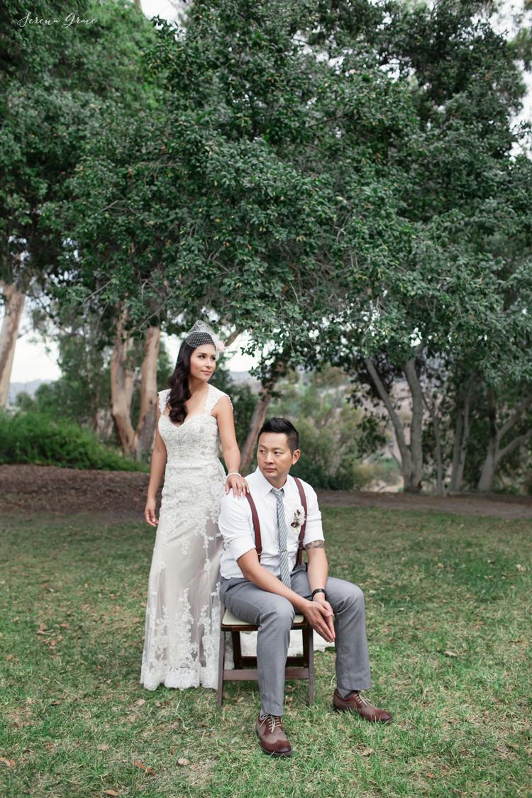 Cinthya_George_wedding_33