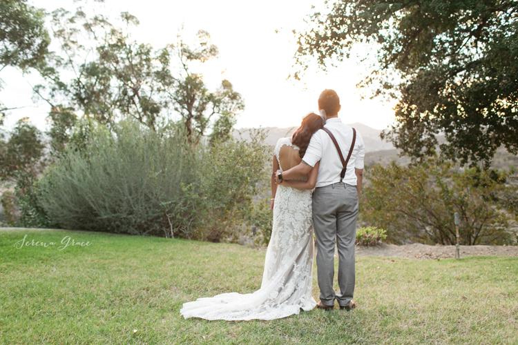Cinthya_George_wedding_35