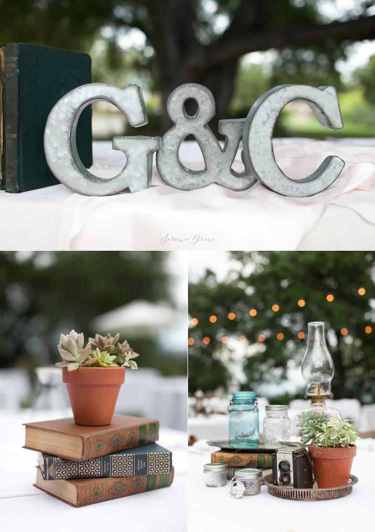 Cinthya_George_wedding_37