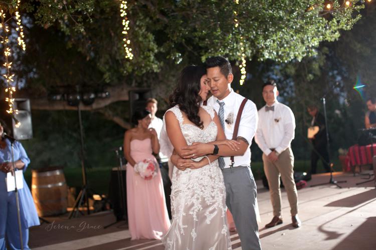 Cinthya_George_wedding_40