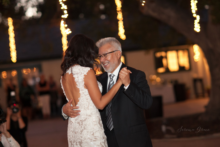 Cinthya_George_wedding_42