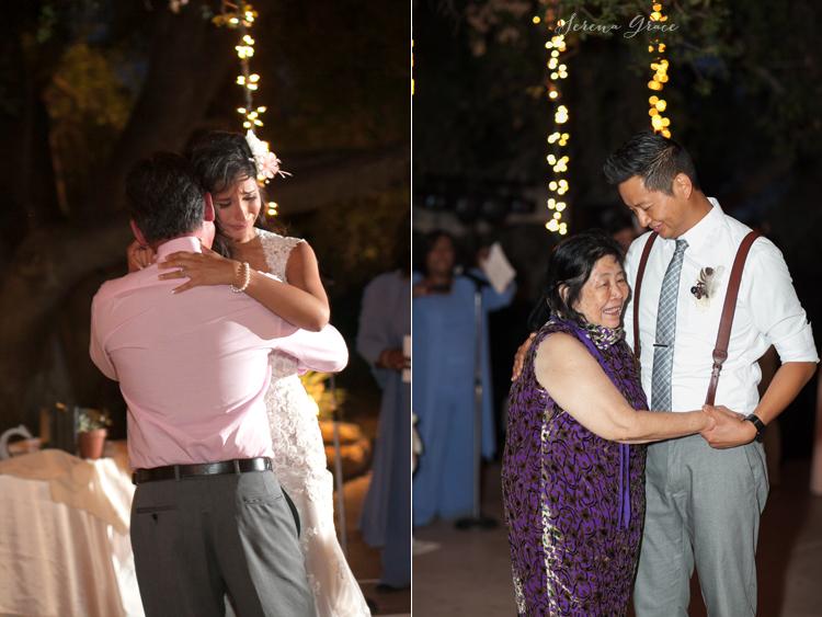 Cinthya_George_wedding_43