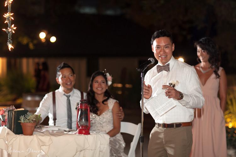 Cinthya_George_wedding_45