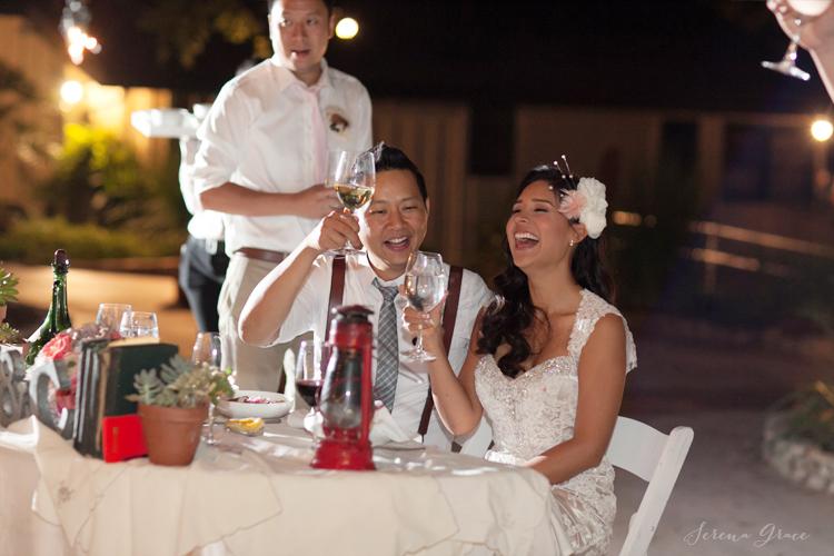 Cinthya_George_wedding_46