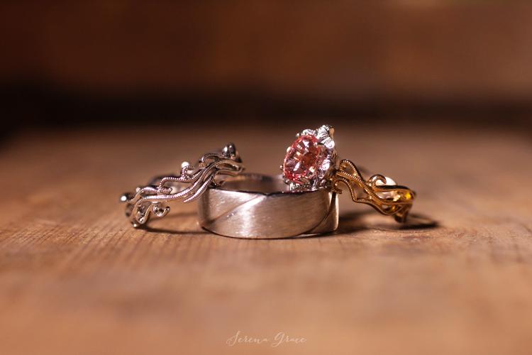 Cinthya_George_wedding_48