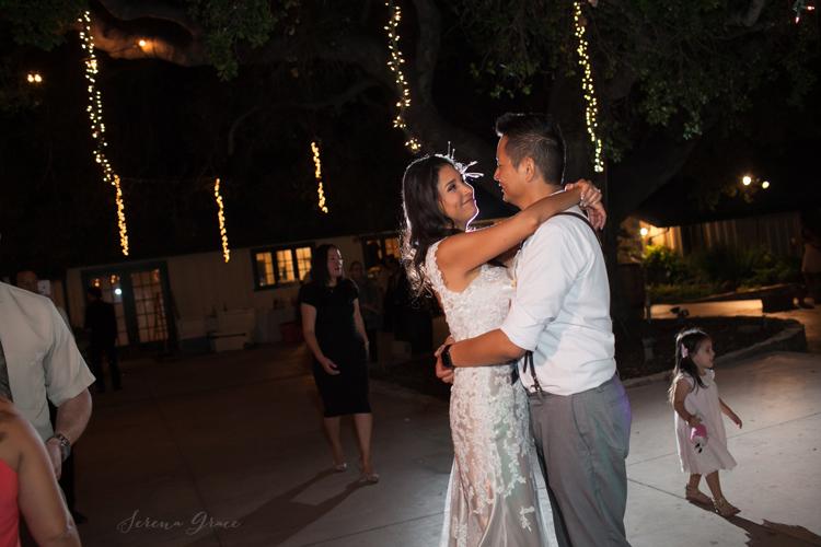 Cinthya_George_wedding_50