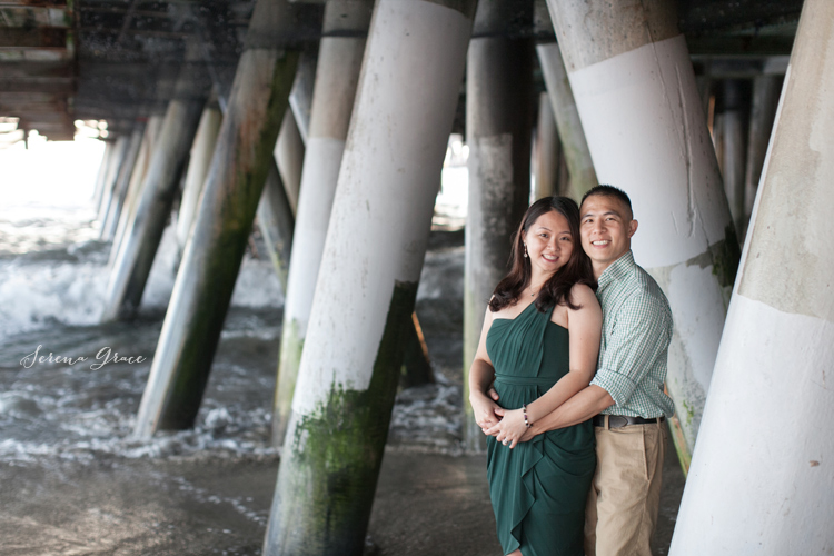 Santa_Monica_engagement_session_01