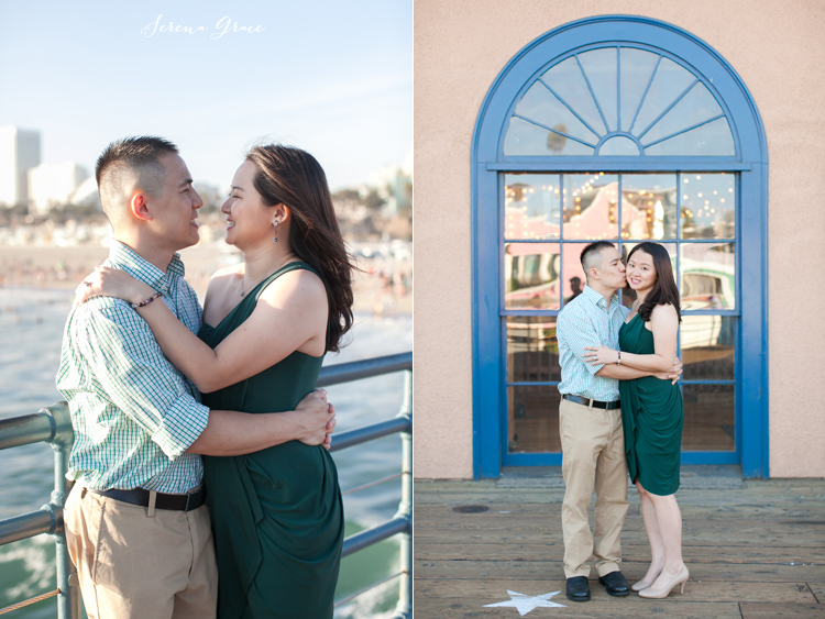 Santa_Monica_engagement_session_02