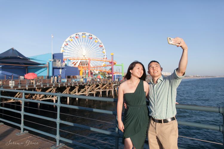 Santa_Monica_engagement_session_05