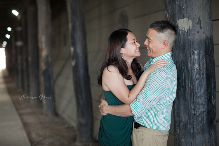 Santa_Monica_engagement_session_08