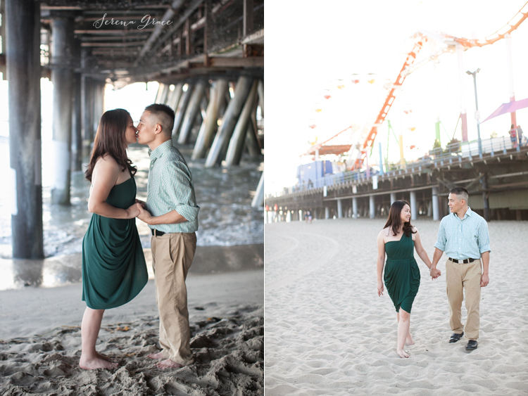 Santa_Monica_engagement_session_11