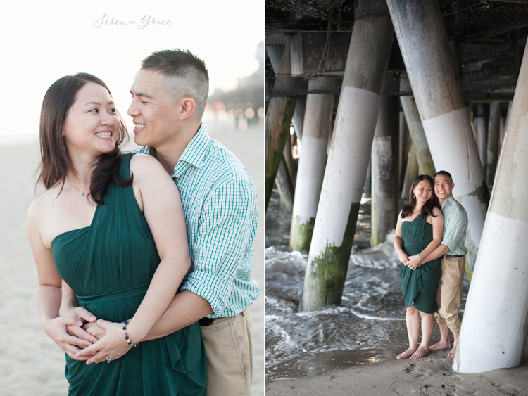 Santa_Monica_engagement_session_13
