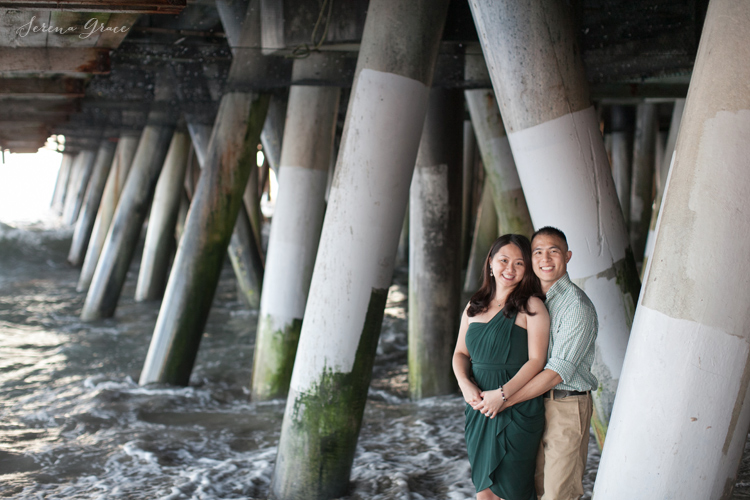 Santa_Monica_engagement_session_16