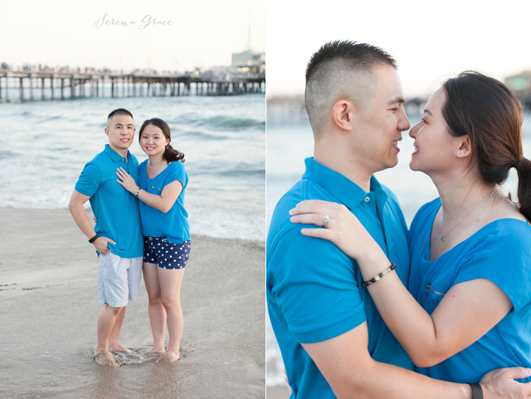 Santa_Monica_engagement_session_17