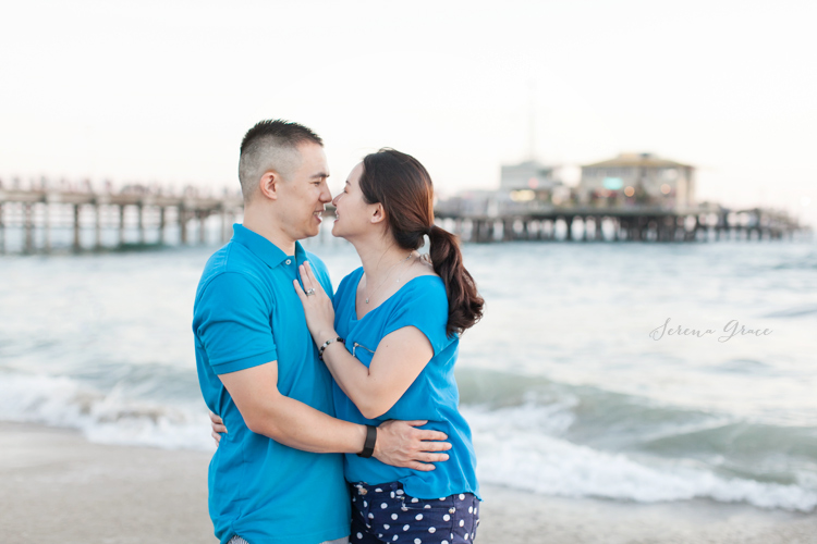 Santa_Monica_engagement_session_18