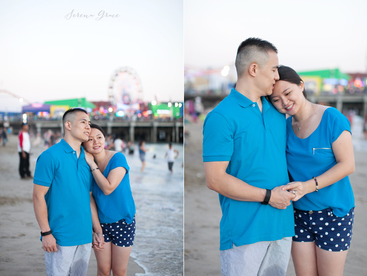 Santa_Monica_engagement_session_19