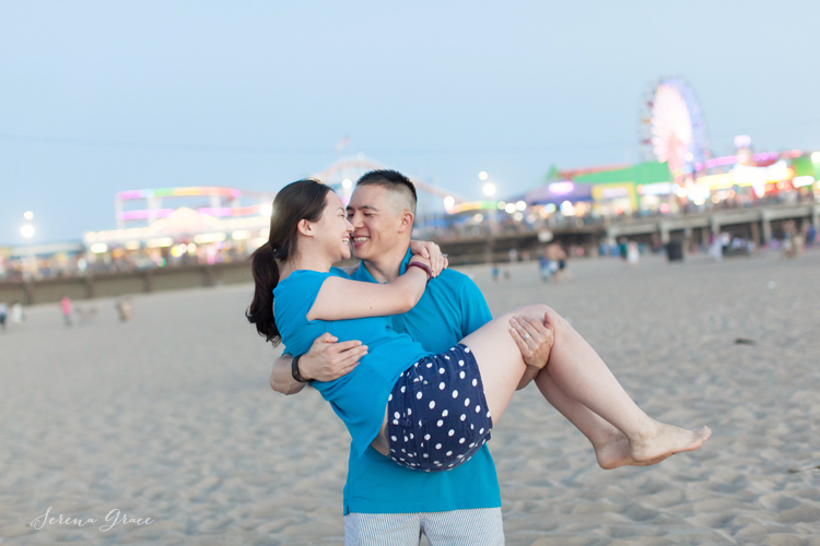 Santa_Monica_engagement_session_20