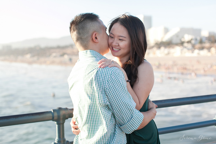 Santa_Monica_engagement_session_21