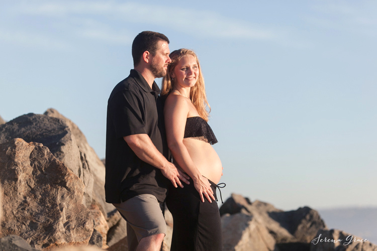 Manhattan_Beach_maternity_02