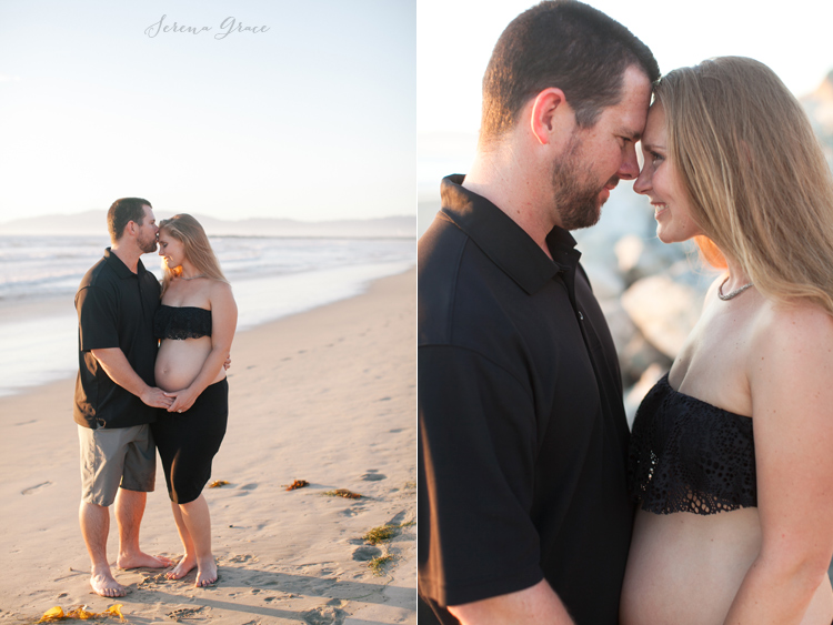 Manhattan_Beach_maternity_03
