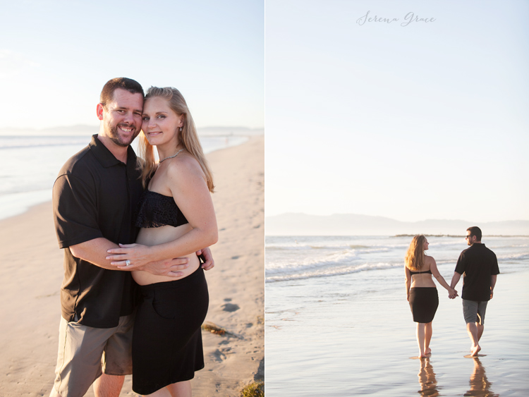 Manhattan_Beach_maternity_04