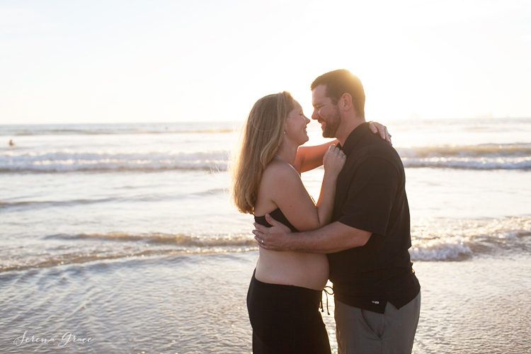 Manhattan_Beach_maternity_08